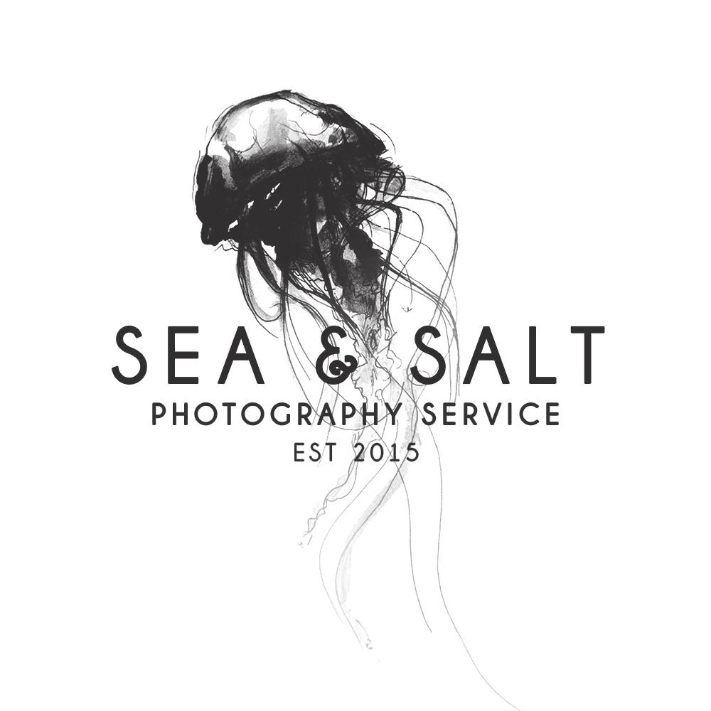Sea & Salt Photography